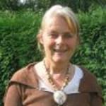 Eline Claassens