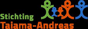 Taiama-Andreas_logo_groot_rgb
