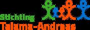 Stichting Taiama-Andreas