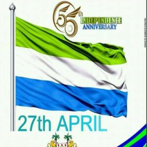 Happy-55-independence-mama-salone